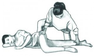 Shiatsu_1.jpg-for-web-normal